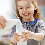 Sữa tươi là gì? phân loại sữa tươi và lợi ích thực tế của nó