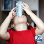 Danh sách sữa tươi nhập khẩu cho bé được ưa chuộng nhất Việt Nam