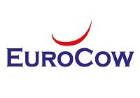 Eurocow