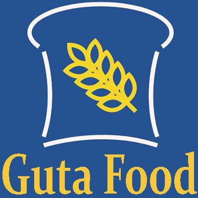 Công Ty TNHH Guta Food