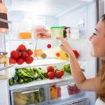 Hướng dẫn cách bảo quản sữa tươi nhập khẩu tốt nhất lâu nhất