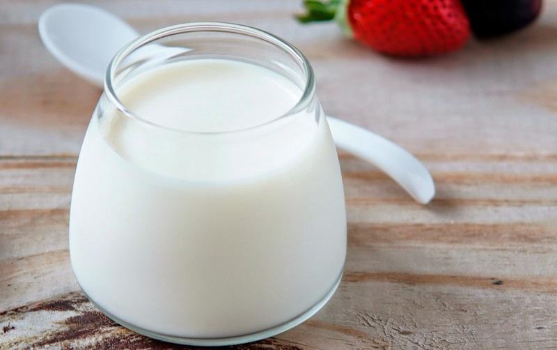 Hướng dẫn cách bảo quản sữa tươi nhập khẩu
