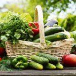 Những kiểu ăn uống không đúng cách gây hậu quả ngộ độc hoa quả trái cây