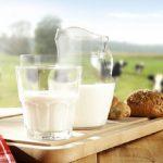 UHT là gì? Tại sao sữa tươi dùng công nghệ tiệt trùng UHT là tốt nhất?