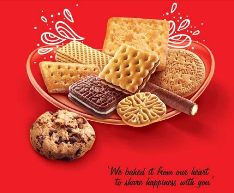 Bánh quy kokola