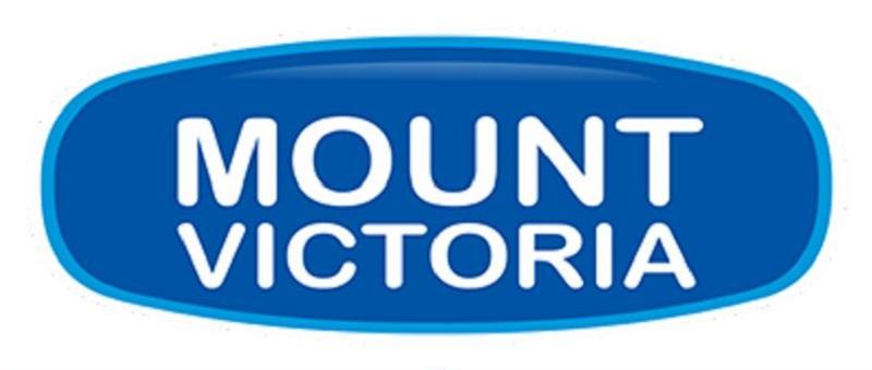 Thương hiệu sữa tươi mount victoria